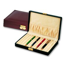 Men's 12 Pen Box