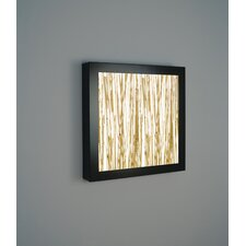 V-II 4 Light Wall Sconce