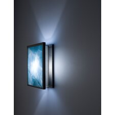 FN2 Wall Sconce