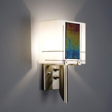Dessy 1 Light Wall Sconce