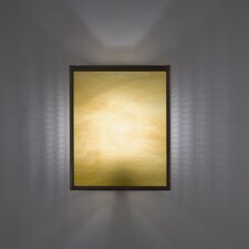 <strong>WPT Design</strong> FN2 2 Light Wall Sconce