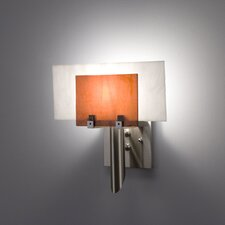 Dessy1 1 Light Wall Sconce