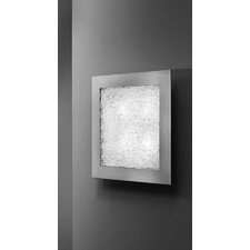 Netstyle Ceiling / Wall Lamp
