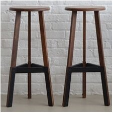 Poet Bar Stool