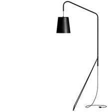 <strong>Misewell</strong> Eileen Floor Lamp