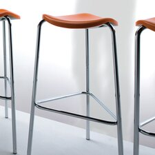"Well 26"" Kitchen Bar Stool (Set of 4)"