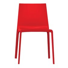 Eveline Side Chair