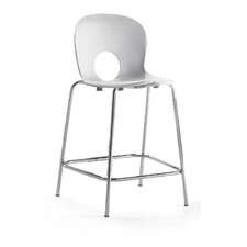 <strong>Rexite</strong> Olivia Bar Stool