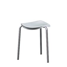 Well Stackable Bar Stool