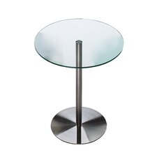 Desco End Table