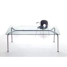 <strong>Rexite</strong> Convito Dining Table