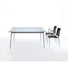 <strong>Rexite</strong> Alex Dining Table