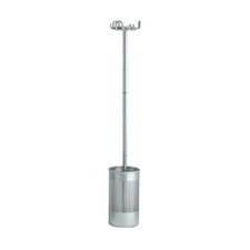 Cribbio Coat Stand with Umbrella Stand