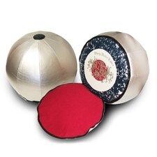 Lambretta Spitfire Lounger Ball