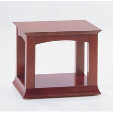 Prominence Occassional Table