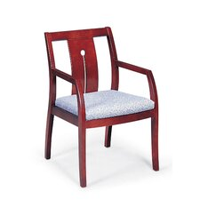 Adair Guest Chair