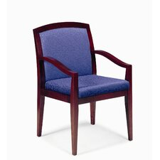 Triad Guest Chair