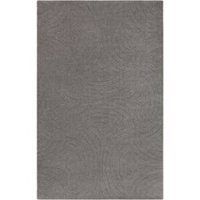 Sculpture Grey Rug