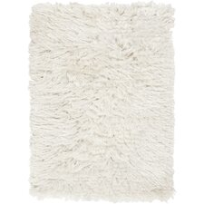Whisper Winter White Rug