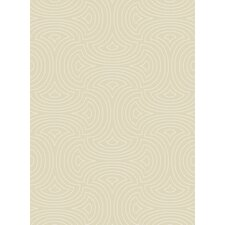 Luminous Sage Green Rug