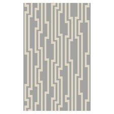 Modern Classics Flint Gray Rug