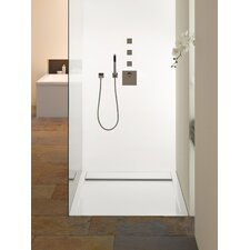 Ladoplan Shower Base
