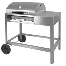 """Grill """"Docco"""""""