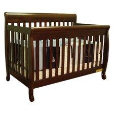 Alice 3-in-1 Convertible Crib