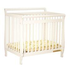 Amy Mini Convertible Crib