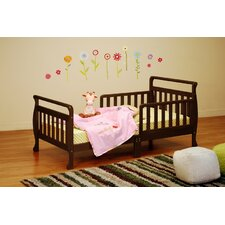 <strong>AFG Furniture</strong> Athena Anna Toddler Bed