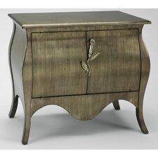 Handmade Cabinet