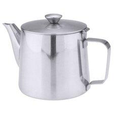 0,35L Teekanne
