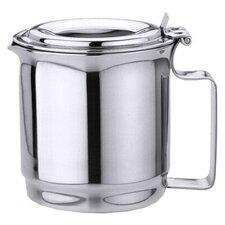 0,3L Kaffeekännchen doppelwandig