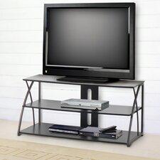 "Benton 48"" TV Stand"