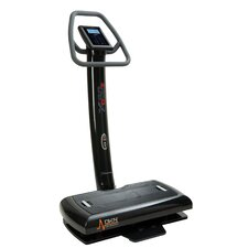 XG5 Pro Whole Body Vibration Machine