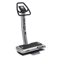 <strong>DKN Technology</strong> Xg10pro Series Whole Body Vibration Machine