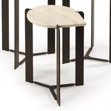 <strong>Skram</strong> Drop Side Table