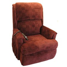 <strong>Comfort Chair Company</strong> Regal Series 725 Standard Zero Wall Lift Chair