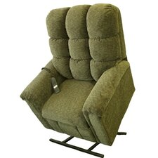American Series Standard Lift Chair