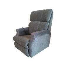 <strong>Comfort Chair Company</strong> Regal Series 775 Standard Infinite Sleeper Lift Chair
