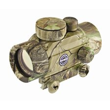 1x30 IM Camo Cross Bow Dot Sight Riflescope