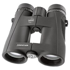 <strong>Hawke Sport Optics</strong> Frontier OH 8x42 Binocular in Black