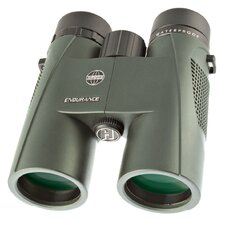 <strong>Hawke Sport Optics</strong> Endurance CF 10x42 Binocular in Green