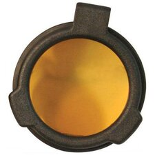<strong>Hawke Sport Optics</strong> Amber Size 2 Flip-up Cover