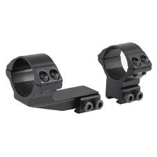 <strong>Hawke Sport Optics</strong> 2-Piece Extension Forward Mount