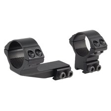 <strong>Hawke Sport Optics</strong> Dovetail Extension Ring (Set of 2)