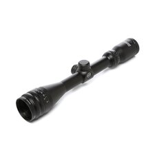 3-9x40 AO Sport HD Riflescope
