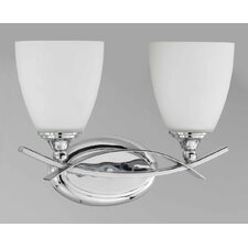 Neptune 2 Light Vanity Light - Energy Star