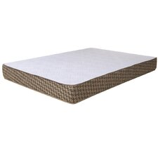 "Sullivan 8"" Foam Mattress"