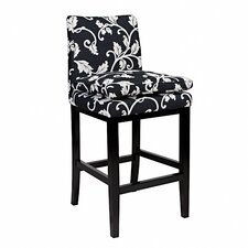 "Marnie 30"" Bar Stool"